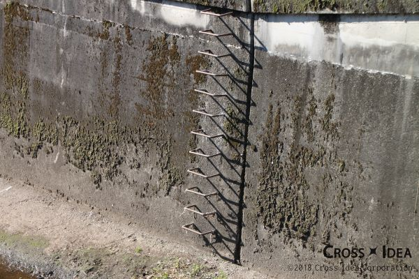 wire_stairs